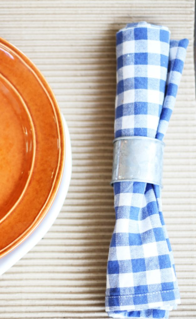 how-to-make-eco-friendly-placemats