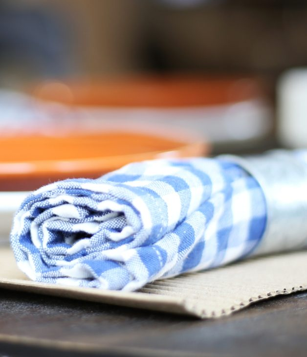 eco-friendly-placemats